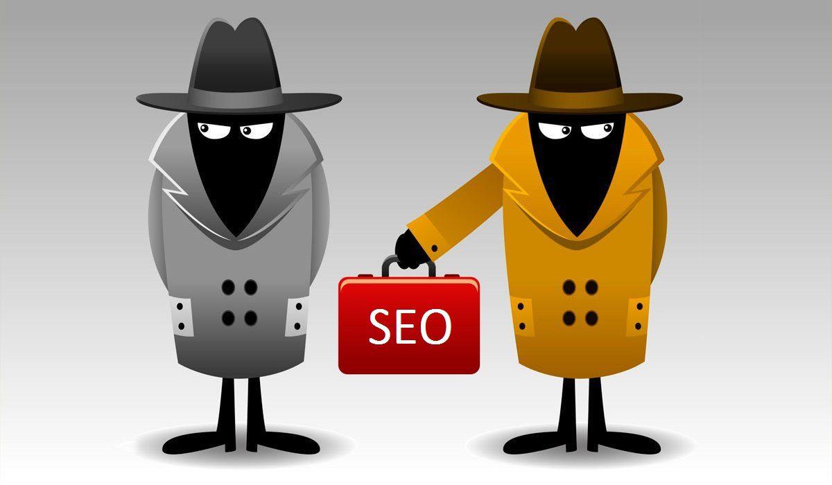 Вся правда о продвижении, или нелестные отзывы о работе Google, Yandex и др. поисковиков.