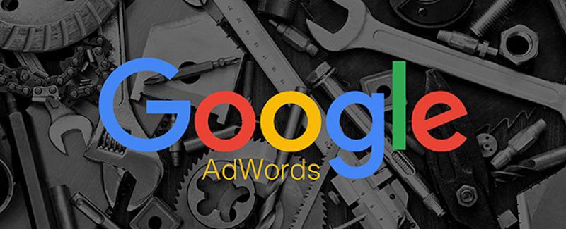 Стоит ли вкладывать деньги в интернет-рекламу (Google, Yandex)?