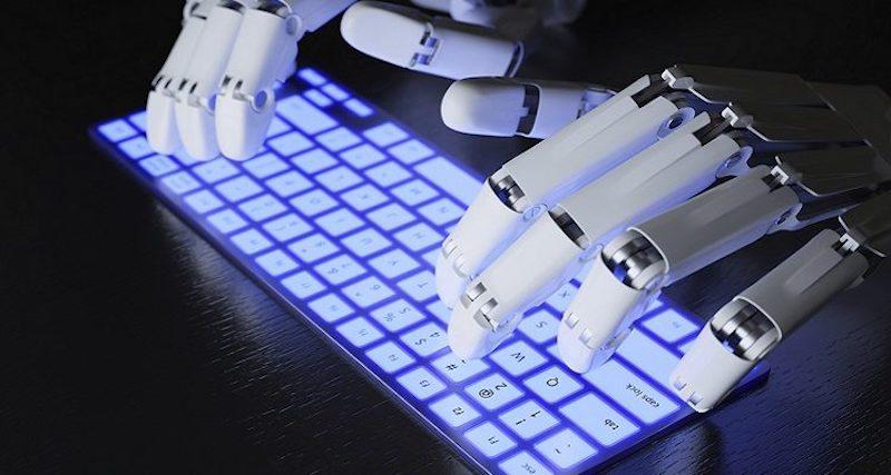 Как заказать текст, начать сотрудничество с техническим копирайтером?