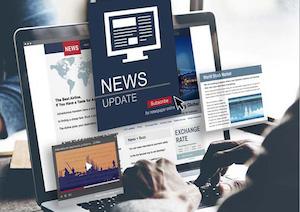 медиа мониторинг Киев