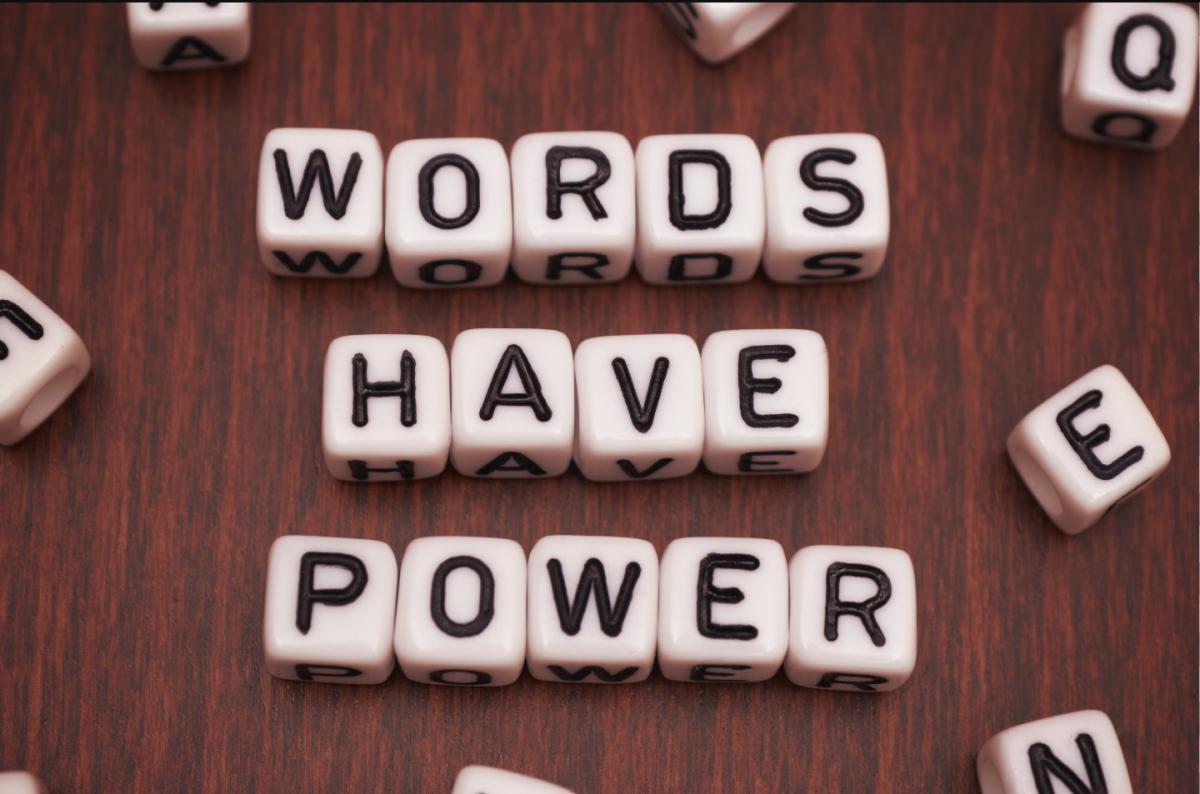 Что такое слова-триггеры в копирайтинге, продающих текстах