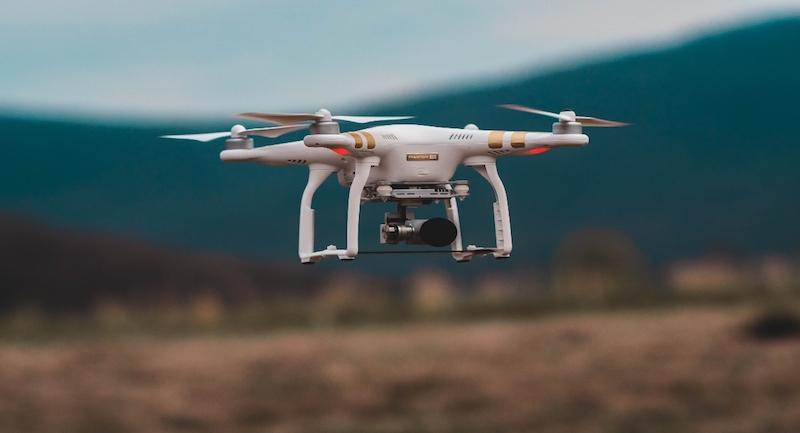 Заказать описание товаров (дронов), обзоры квадрокоптеров, статьи